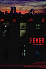 Primary photo for Fever