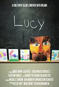 Primary photo for Lucy