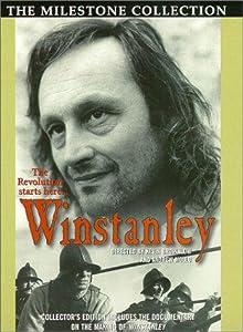 Absolutely free dvd movie downloads Winstanley none [mpg]