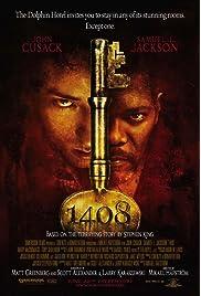 1408 (2007) ONLINE SEHEN