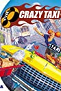 Crazy Taxi (1999) Poster