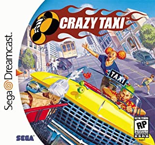 Crazy Taxi full movie in hindi free download mp4