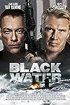 Film Review: 'Black Water'