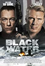 Primary image for Black Water