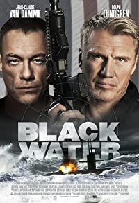 Primary photo for Black Water