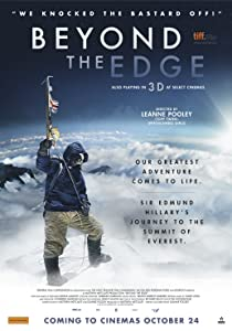 Funny movie downloads Beyond the Edge New Zealand [Mpeg]
