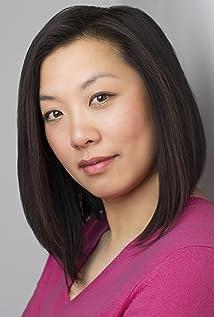 Christina Tam Picture