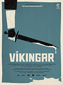 Watch free movie 2016 Vikingar by none [640x640]