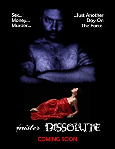Best movies sites free watch Mister Dissolute by none 2160p]