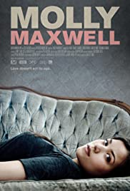 Molly Maxwell Poster