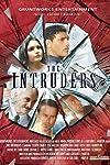 The Intruders (2017)
