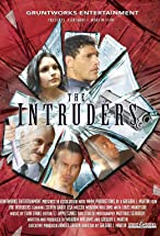 Primary image for The Intruders