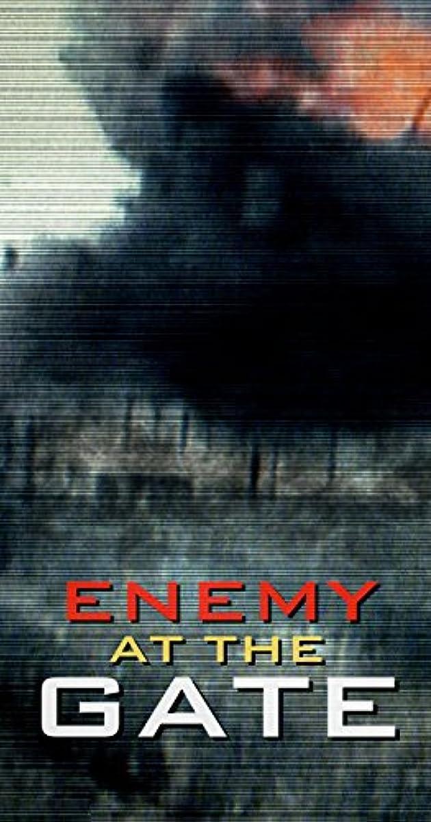 Enemy At The Gates Imdb