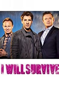 Primary photo for I Will Survive