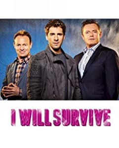 Watch that movies I Will Survive: Episode #1.6  [480p] [1280x960] [WEB-DL]