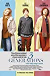 Weinstein Company, MPAA Come to Agreement on '3 Generations' PG-13 Rating