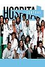Hospital Central (2000) Poster