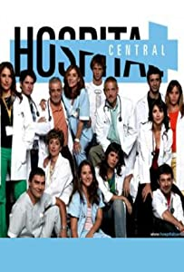 Hospital Central full movie hd 1080p