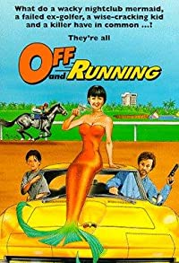 Primary photo for Off and Running