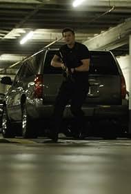 David Boreanaz in Bones (2005)
