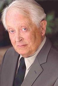 Primary photo for Allen Stewart-Coates