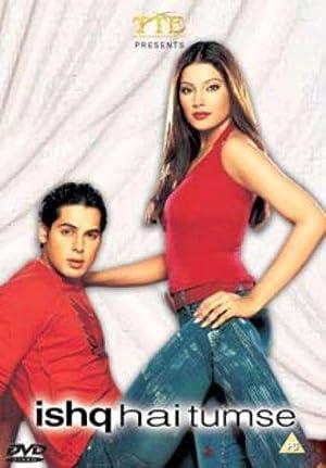Romance Ishq Hai Tumse Movie