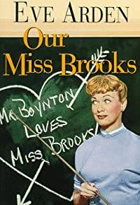 Primary photo for Our Miss Brooks