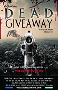 Best new torrent movie downloads Dead Giveaway: The Motion Picture USA [mpeg]