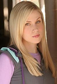 Primary photo for Ashley Eckstein