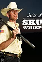 Ned Bruha: Skunk Whisperer