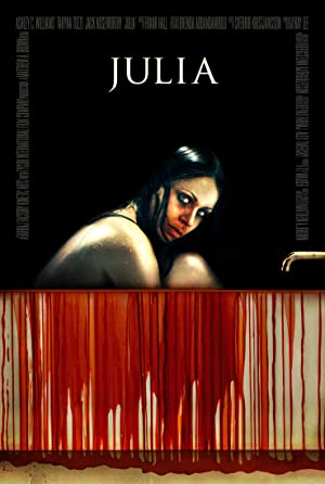 Permalink to Movie Julia (2014)