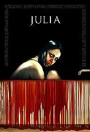 Julia(2014) Poster - Movie Forum, Cast, Reviews