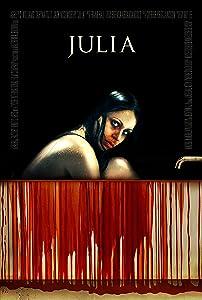 Downloade movie Julia by Matthew A. Brown [720x576]