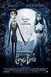 Tim Burton's Corpse Bride (2005)