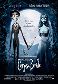 Primary photo for Corpse Bride