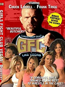 Watch it all online movies Girls Fight Club [1280p]