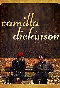 Primary photo for Camilla Dickinson