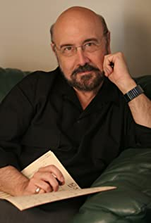Harry Manfredini Picture
