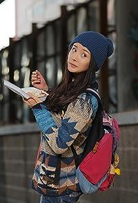 Primary photo for Mi Yang