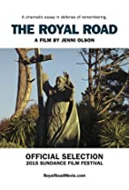 Primary image for The Royal Road