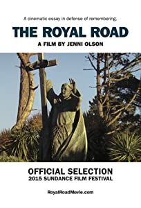 High quality movie trailers download The Royal Road USA [iTunes]