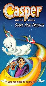 Best site to watch full movies Casper and the Angels by Sean McNamara [Mpeg]