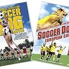 Soccer Dog: The Movie (1999)