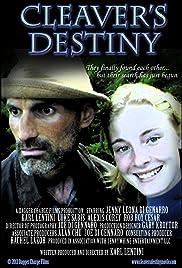 Cleaver's Destiny Poster
