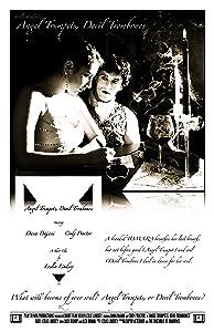 Watch movie2k Angel Trumpets, Devil Trombones by [mpeg]