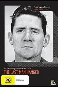 The Last Man Hanged (1992)