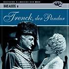 Trenck, der Pandur (1940)