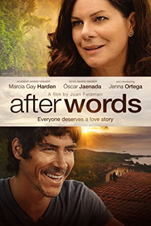 Permalink to Movie After Words (2015)