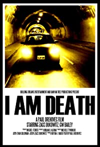 Primary photo for I Am Death