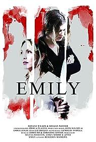 Emily (2012)